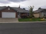 6119 Summitview Ave - Photo 1