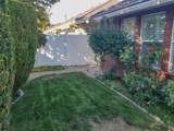 6119 Summitview Ave - Photo 14