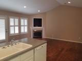 6119 Summitview Ave - Photo 3