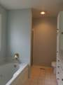 6119 Summitview Ave - Photo 9