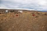 NKA Unassigned 161308-13001 Way - Photo 1