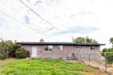 480 Willow Lawn Rd - Photo 13