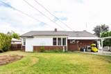 912 28th Ave - Photo 17