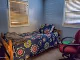 409 48th Ave - Photo 10