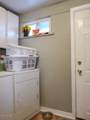 409 48th Ave - Photo 11