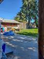 409 48th Ave - Photo 14