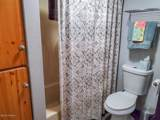 409 48th Ave - Photo 5