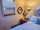 409 48th Ave - Photo 7