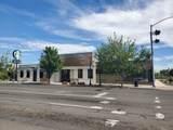 602 Yakima Ave - Photo 1