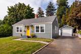 802 31st Ave - Photo 1