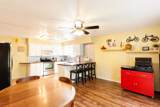 802 31st Ave - Photo 11