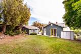 802 31st Ave - Photo 13