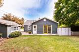 802 31st Ave - Photo 14