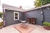 802 31st Ave - Photo 15