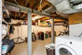 802 31st Ave - Photo 17