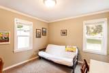 802 31st Ave - Photo 9