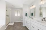 214 70th Ave - Photo 17