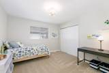 214 70th Ave - Photo 19