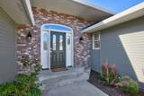 214 70th Ave - Photo 6