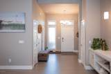 712 74th Ave - Photo 4