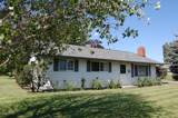 2710 Nelson Rd - Photo 1