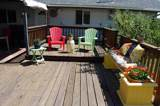 2710 Nelson Rd - Photo 23