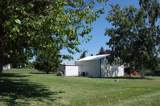 2710 Nelson Rd - Photo 25