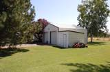 2710 Nelson Rd - Photo 26