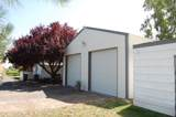 2710 Nelson Rd - Photo 27