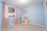 611 Pickens Rd - Photo 11