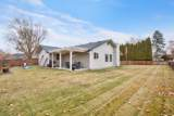 611 Pickens Rd - Photo 13