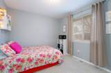 611 Pickens Rd - Photo 9