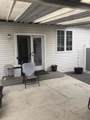 3701 B6 Fairbanks Ave - Photo 25