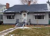619 18th Ave - Photo 1