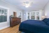 214 24th Ave - Photo 12