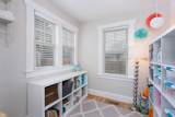 214 24th Ave - Photo 14