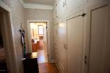 705 23rd Ave - Photo 10