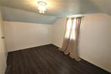 1119 6th Ave - Photo 30