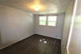1119 6th Ave - Photo 34