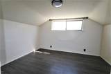1119 6th Ave - Photo 36