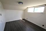 1119 6th Ave - Photo 37