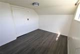 1119 6th Ave - Photo 38