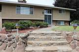 3504 Marks Rd - Photo 1