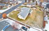 419 62nd Ave - Photo 1