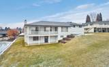 419 62nd Ave - Photo 3