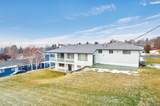 419 62nd Ave - Photo 4