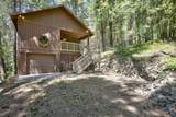 111 Cliffdell Ln - Photo 3