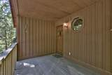 111 Cliffdell Ln - Photo 4