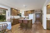 111 Cliffdell Ln - Photo 8