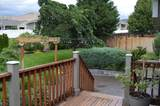 804 Overbluff Ct - Photo 4